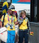 Olympic Canoe & Kayak Finals Eton Dorney2.jpg