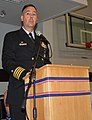 Olympic College Pays Tribute to Service Members, Veterans 160511-N-KW311-003.jpg