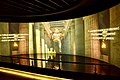 Olympic Museum (Ank Kumar, Infosys Limited) 13.jpg