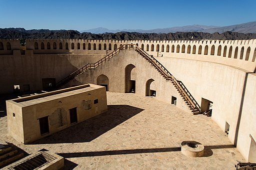 Oman Day1-031 (8479730123)