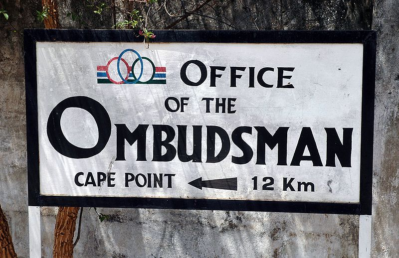 File:Ombudsman sign.jpg