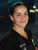Omneya Abdel Kawy: Age & Birthday