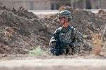 On Patrol With Advise and Assist Paratroopers DVIDS211652.jpg
