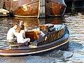 On the water in Leiden (9034815913).jpg