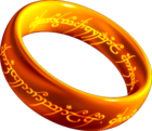 One Ring.png