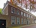 Onnastraat 9 Steenwijk.jpg
