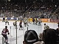 Ontario Hockey League IMG 1080 (4471468726).jpg