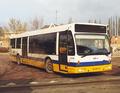 Oostnet 2268.png