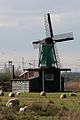 Oostzaan - De Windjager.jpg
