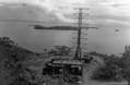 Opana-Radar-Station.png