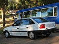 Opel Astra 1.4 GL 1993 (16493407395).jpg