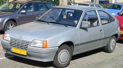 Opel Kadett 1987.png