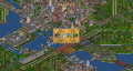 OpenTTD-1.3.3-fi.png