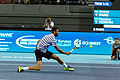Open Brest Arena 2015 - huitième - Paire-Teixeira - 151.jpg