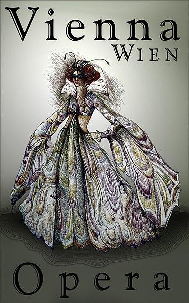 File:Opera Vienna.jpg