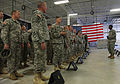 Operation Skyfall 2015 150316-A-JL160-053.jpg
