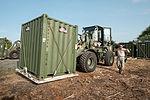 Operation United Assistance 141024-Z-VT419-056.jpg