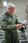 Operation United Assistance 141102-Z-VT419-121.jpg