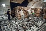 Operation United Assistance 141102-Z-VT419-184.jpg