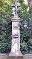 Opladen Altenberger Kreuz.JPG