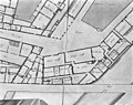Opmeting van B.F. v.Berckenrode fragment - Amsterdam - 20014092 - RCE.jpg