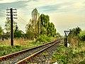 Opole, Poland - panoramio (131).jpg