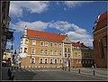 Opole - panoramio (4).jpg
