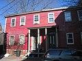 Opposition House - 2-4 Hancock Place, Cambridge, MA - IMG 4099.JPG