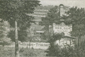 Oranienquelle Kreuznach 1885.png