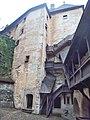 Oravský hrad (10).jpg