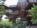 Orchiderium - panoramio.jpg