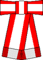 Order of Canada (Bow).png