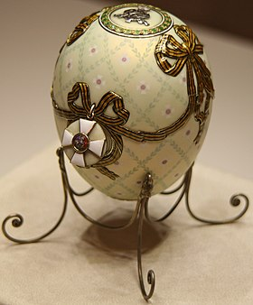 Order of St.George Faberge Egg.jpg