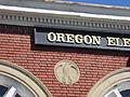 Oregon Electric Station, Eugene (2012) - 3.JPG