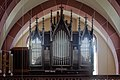 Orgel St Nikolaus Jügesheim 2.jpg