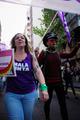 Orgullo Rosario 2018 05.png
