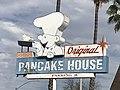 Original Pancake House Anaheim 2020.jpg