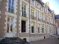 Orléans - tribunal administratif (32).jpg