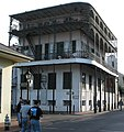 Orleans and Dauphine Streets 2002.jpg
