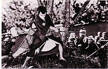 Cinema of Japan - Wikipedia