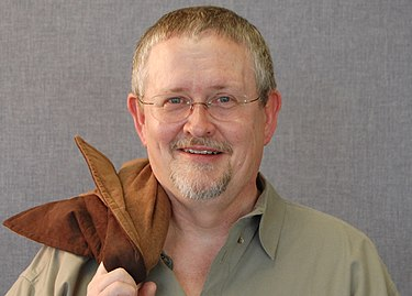 Orson Scott Card 58 book collection - Orson Scott Card