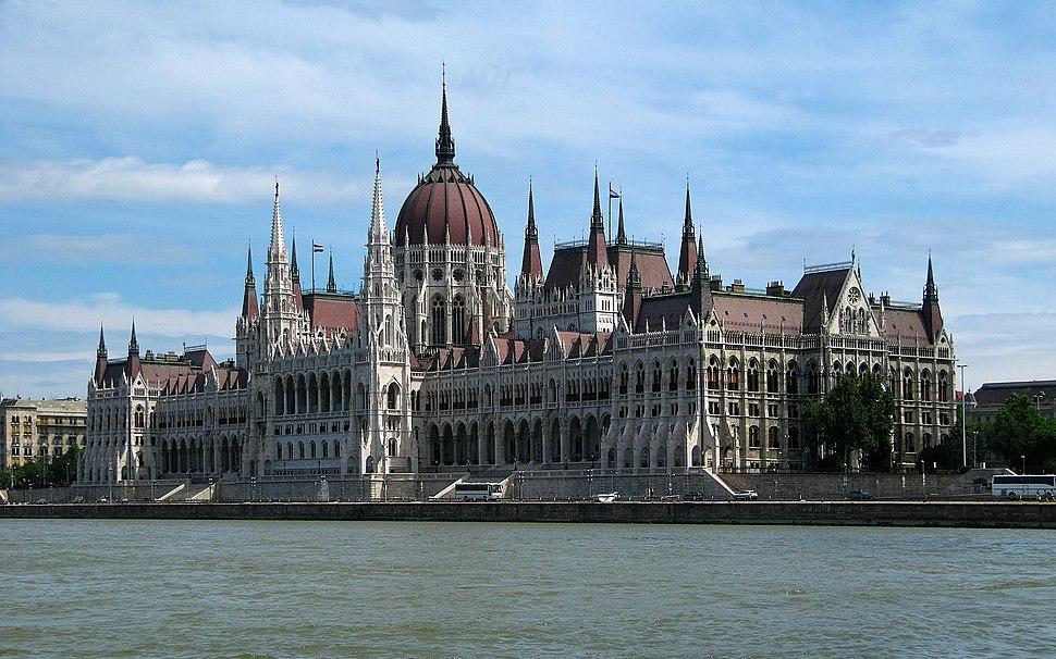 Országház (509. számú műemlék) 47
