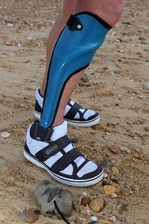 Orthotics Medical specialty that focuses on the design and application of orthoses