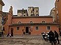 Orthodox church (1).jpg