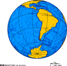 Orthographic projection centred over Juan Fernandez.png