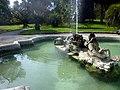 Orto Botanico di Roma - panoramio (8).jpg