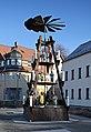 Ortspyramide in Gersdorf. Sachsen. 2H1A8936WI.jpg
