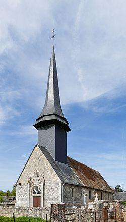 Orvaux - Église Notre-Dame - 2.jpg