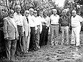 Os dez cientistas - Massacre de Manguinhos (1).jpg