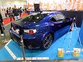 Osaka Auto Messe 2016 (650) - Toyota 86 (DBA-ZN6) tuned by RH9.jpg